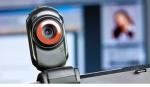 دوربینی که در کامپیوترهای صدها هزار نفر تعبیه شده، چند سال ابزار جاسوسی مرکز ارتباطات بریتانیا و آژانس امنیت ملی آمریکا بوده است ...